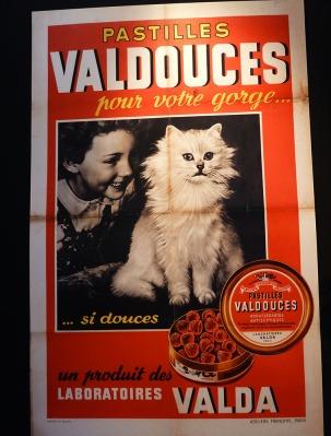valdouces-affiche
