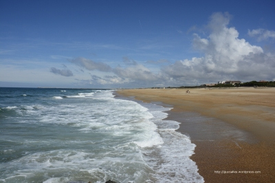 angletplages_20130913