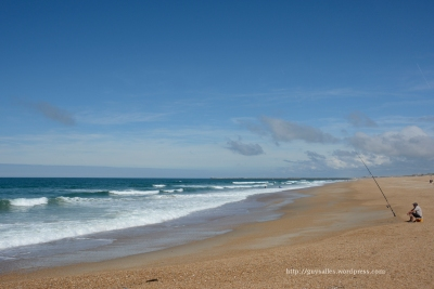 angletplages_20130913_142316