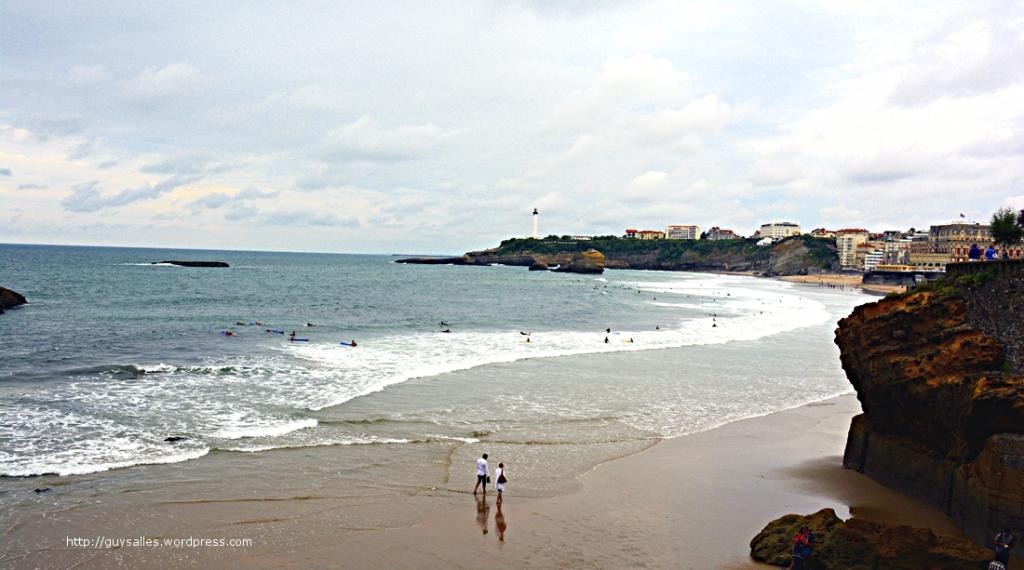 biarritz-20130914_170841