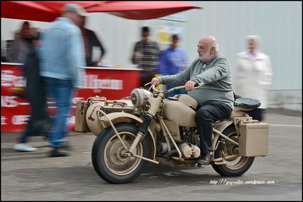 motoside_DSC504720130907