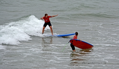 surfeur_20130914_172316_biarritz