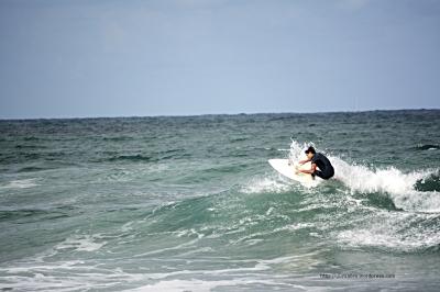surfeur_20130915_biarritz