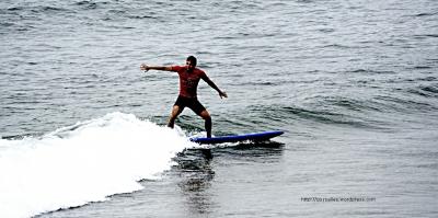 surfeurbiarritz_20130914