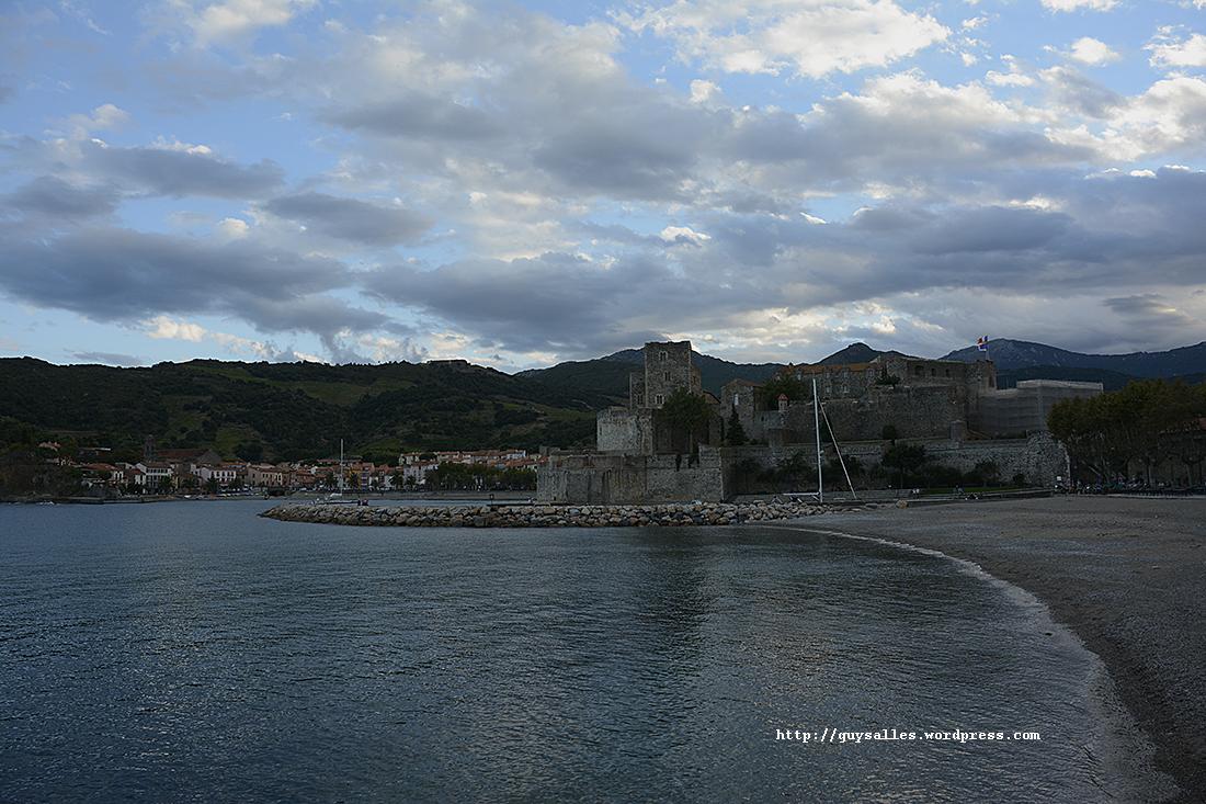 collioure_20131016_181900