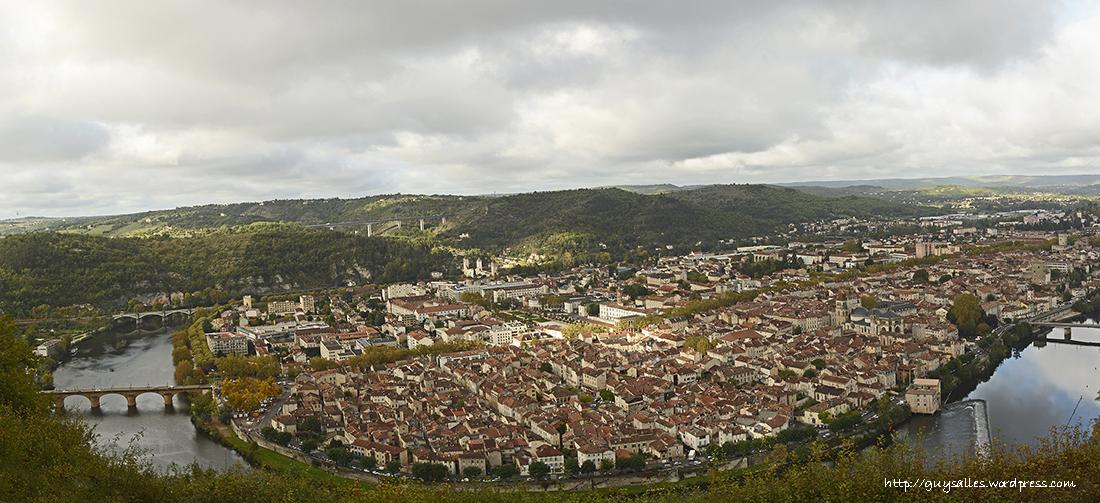 Panorama_cahors-20131029