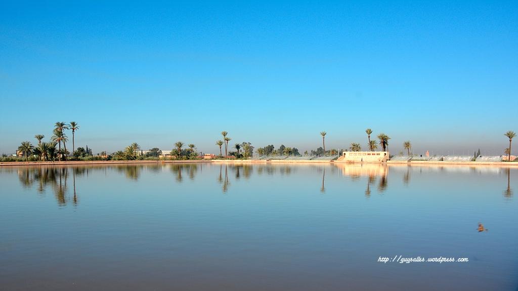 menara-marrakech_20140103