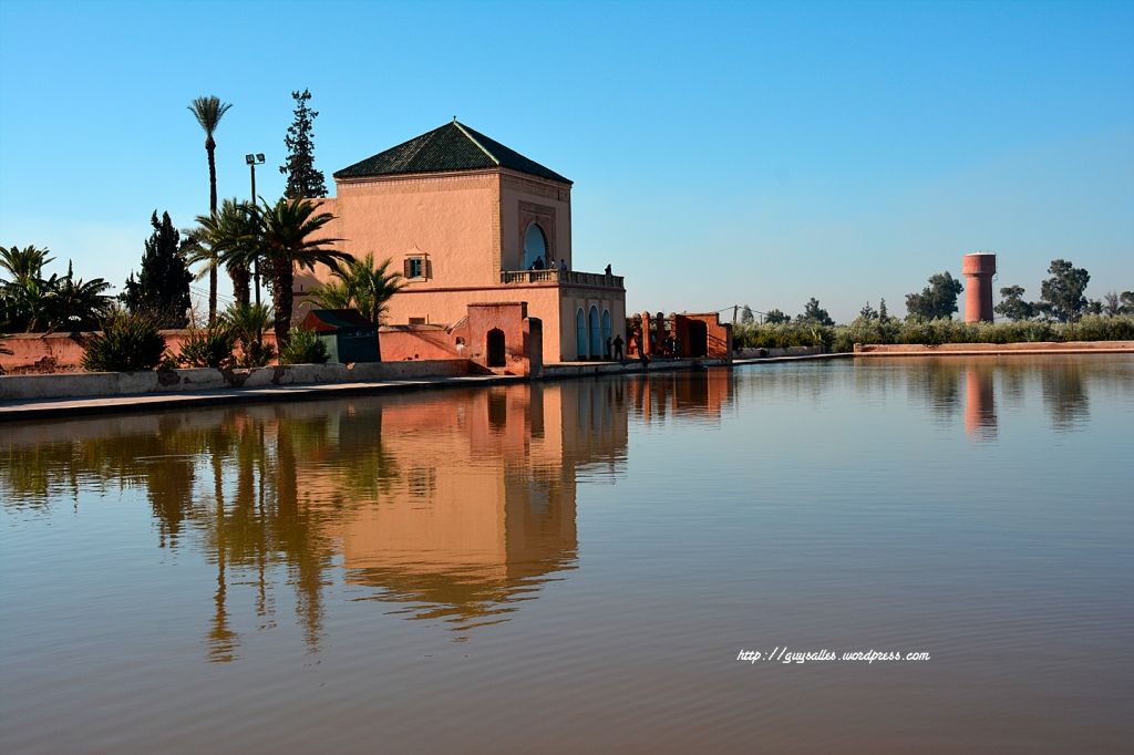 menara-marrakech_20140103_095029