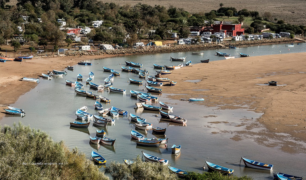 moulay-bousselam_20140123-143844