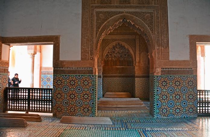 tombeauxsaadiensmarrakech_20140103_104145