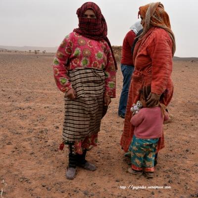 erfoud_20140117_berberes