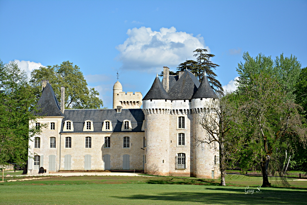 chateau_20140430_190653_campagne(24)