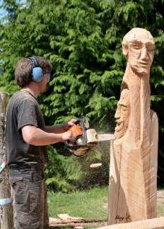 sculpteur_20140601_130410_linac
