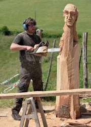 sculpteur_20140601_130454_linac