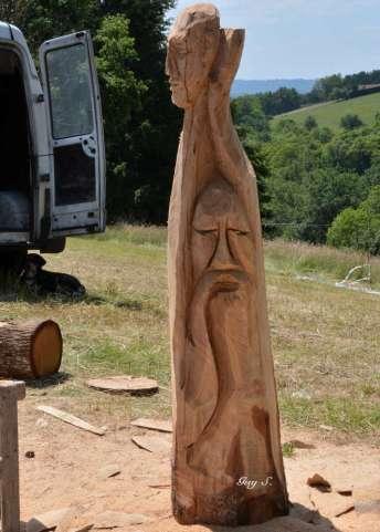 sculpteur_20140601_133337_linac