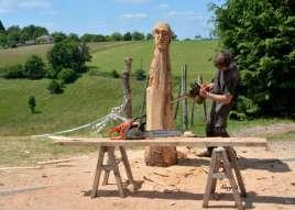 sculpteur_20140601_133740_linac