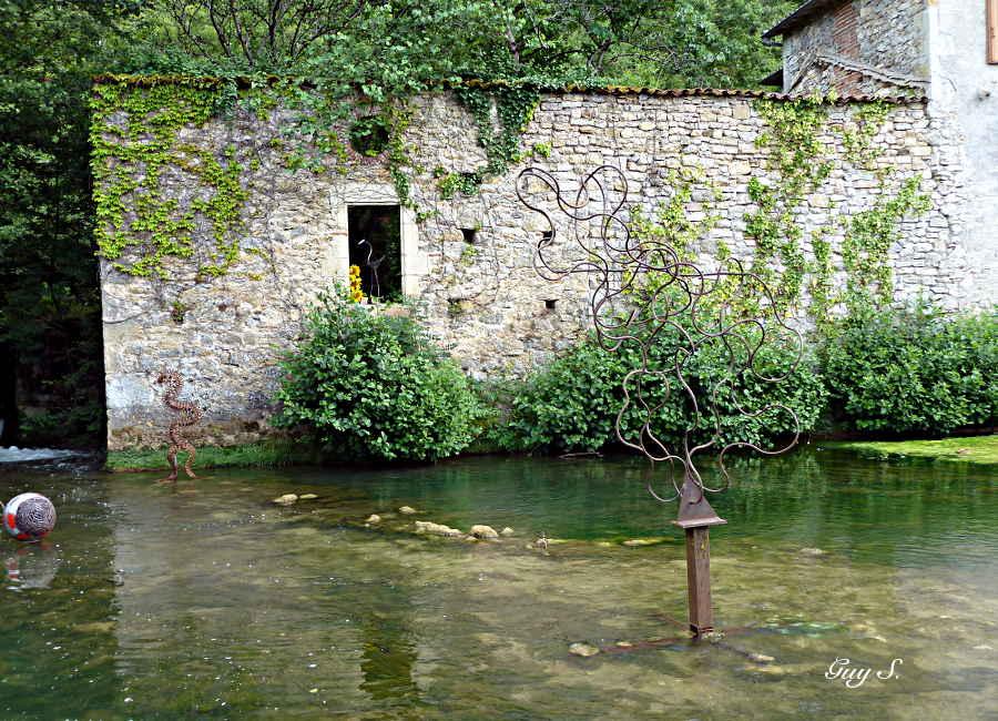 castelfranc_20140712_173501