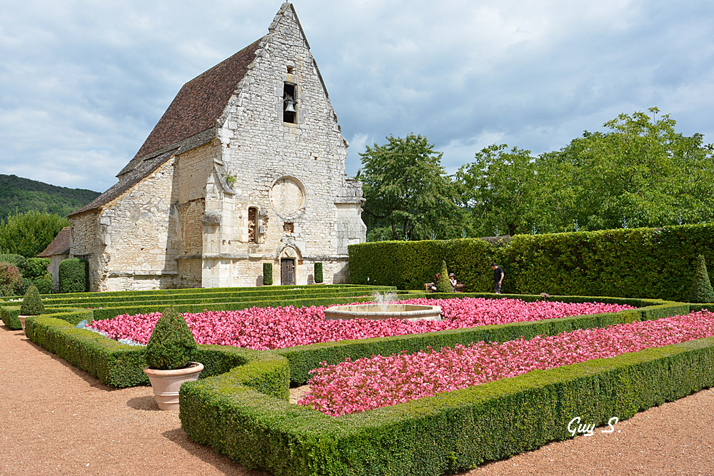 chateau_milandes_20140730_164150