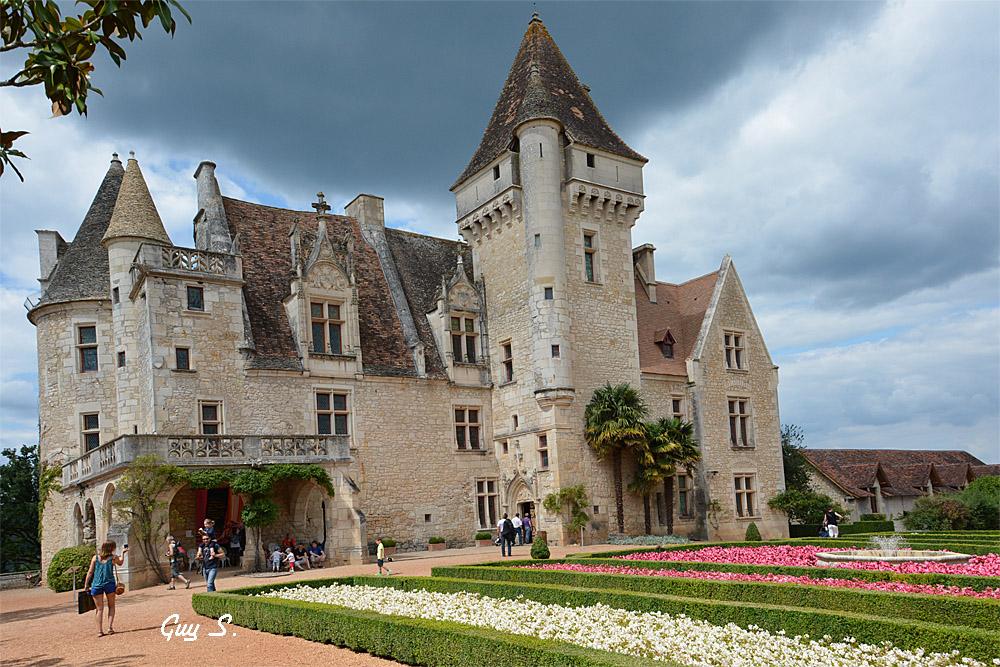 chateau_milandes_20140730_164325_01