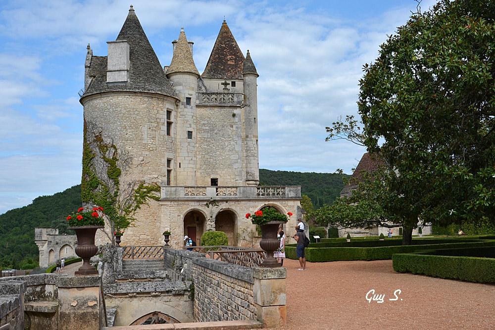 chateau_milandes_20140730_181716