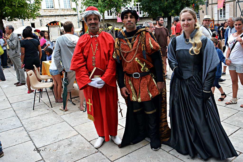 monflanquin-médiévales_20140815_162852