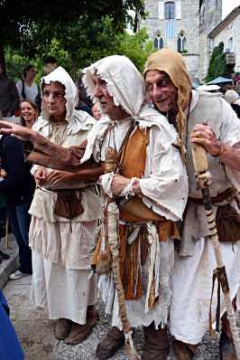 monflanquin-médiévales_20140815_163728