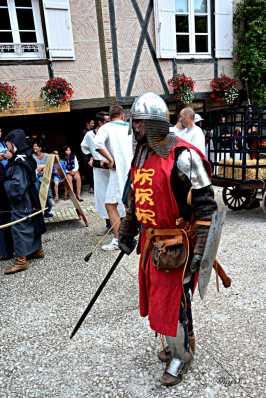 monflanquin-médiévales_20140815_163747