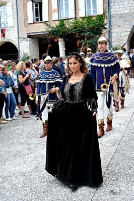 monflanquin-médiévales_20140815_164718
