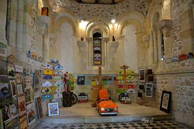 chapellevehicule_20140815_112837_Vénès-tonneins