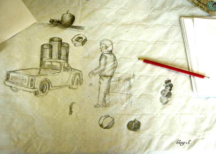 dessin-nappe-DSC_2270