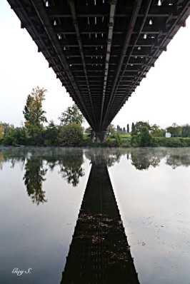 douelle-pontsuspendu_20141003_085607