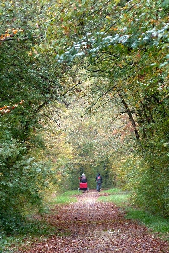promeneur à vélo_P1150728