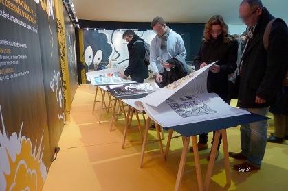 festivalBDangouleme 31 janv. 2015 12-047