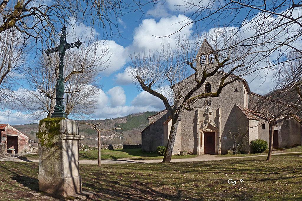 NotreDamedel'Ile_20150222_153835_Luzech