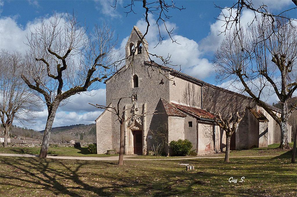 NotreDamedel'Ile_20150222_153927_Luzech