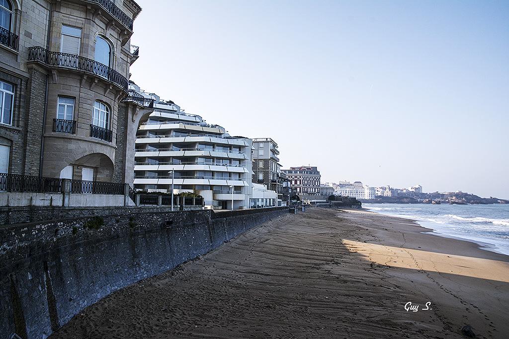 plagemiramar_20150208_101220_biarritz