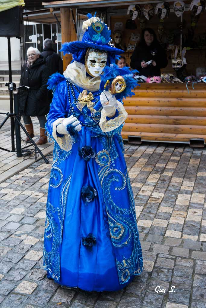 carnavalvenitien_20150314_102636_castres