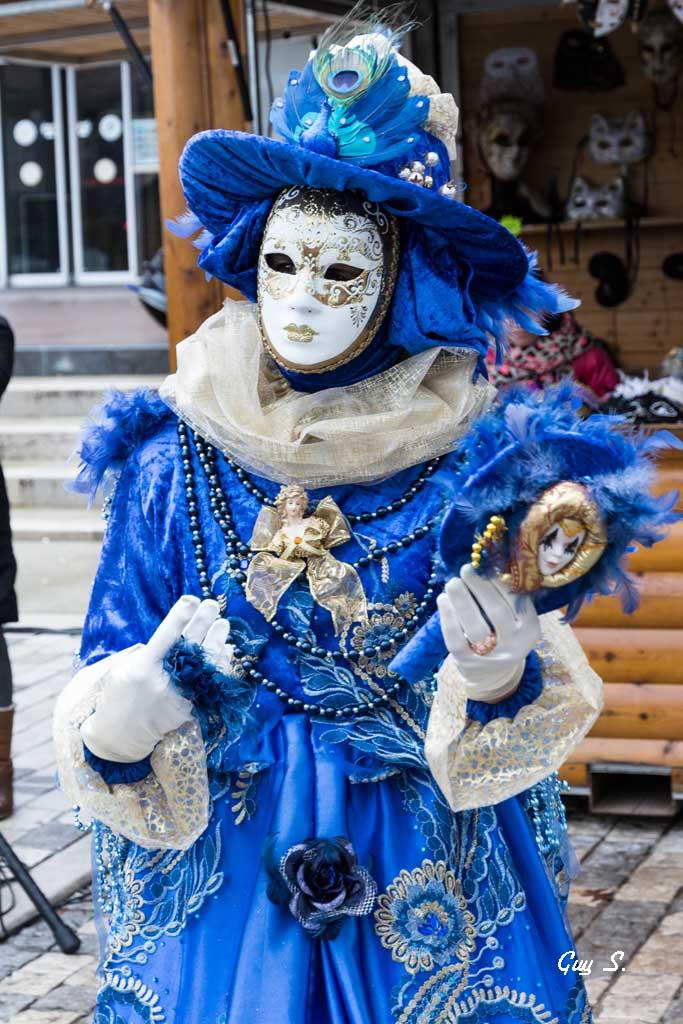 carnavalvenitien_20150314_102639_castres