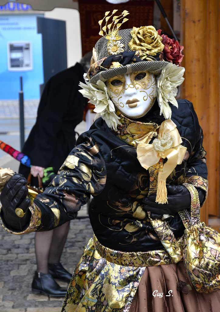 carnavalvenitien_20150314_102713_castres