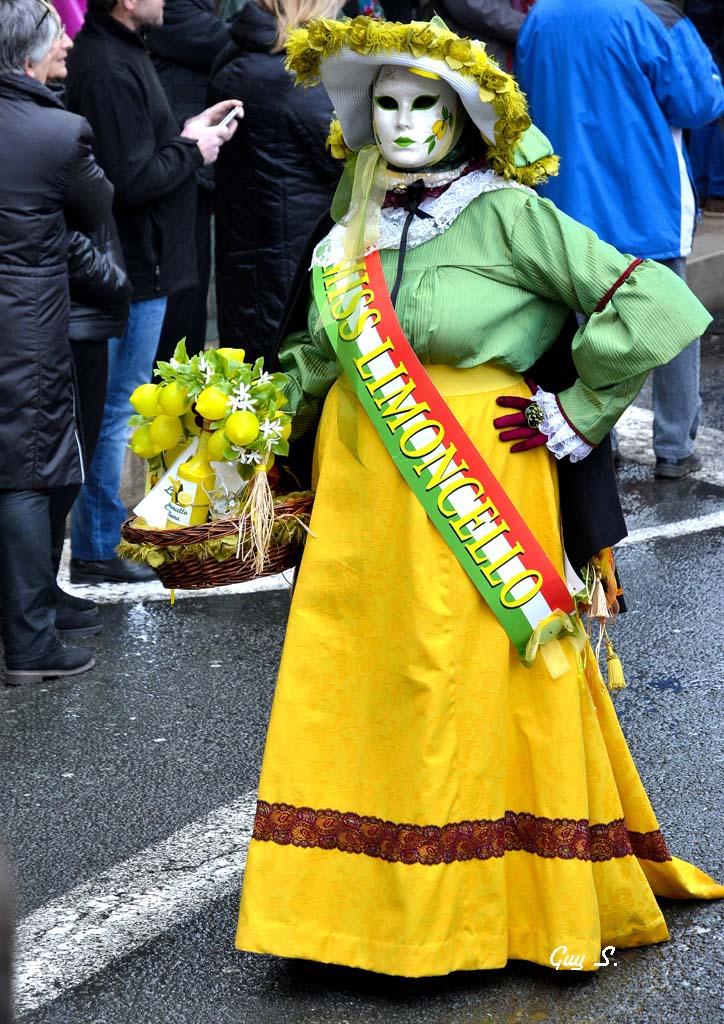carnavalvenitien_20150314_144229_castres