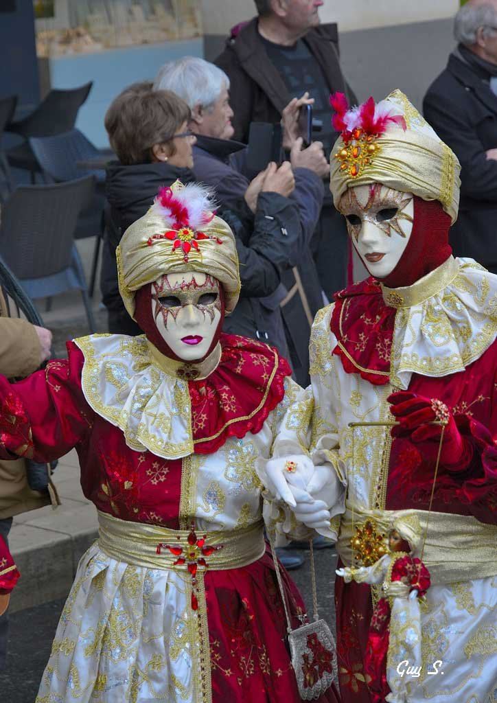 carnavalvenitien_20150314_144317_castres