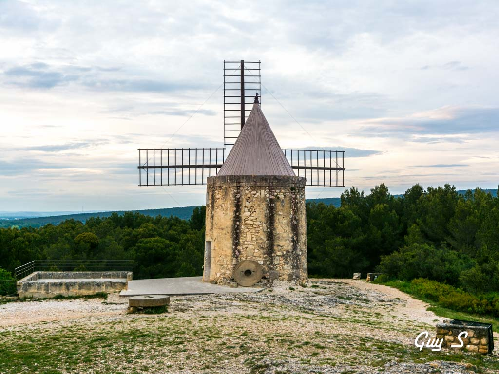 moulin de daudet-8468