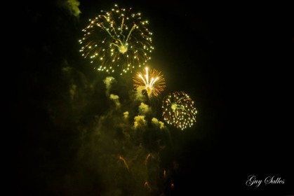 feu-artifice-salaberry-2689