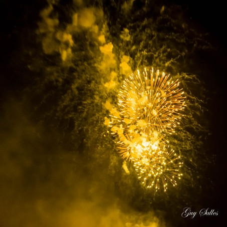 feu-artifice-salaberry-2826