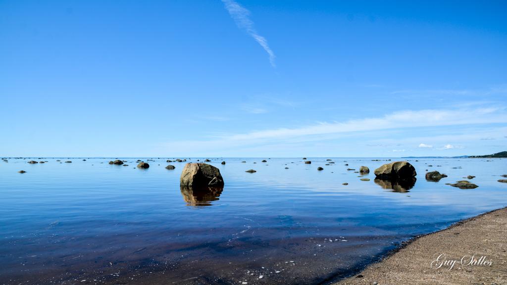 franquelin-plage-3846