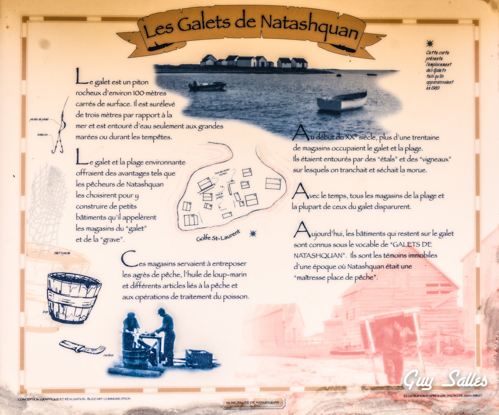 Galets-natashquan-4681