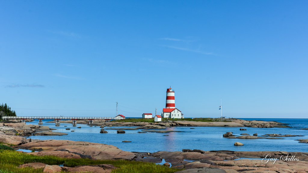 phare-pointe-des-monts-3934