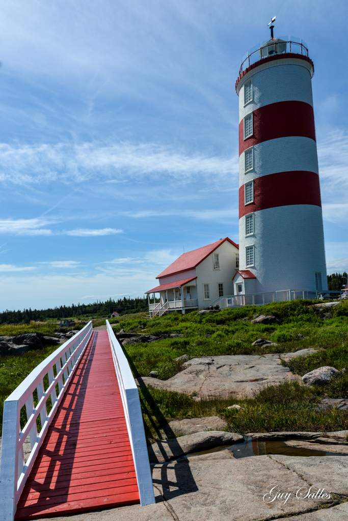 phare-pointe-des-monts-3968
