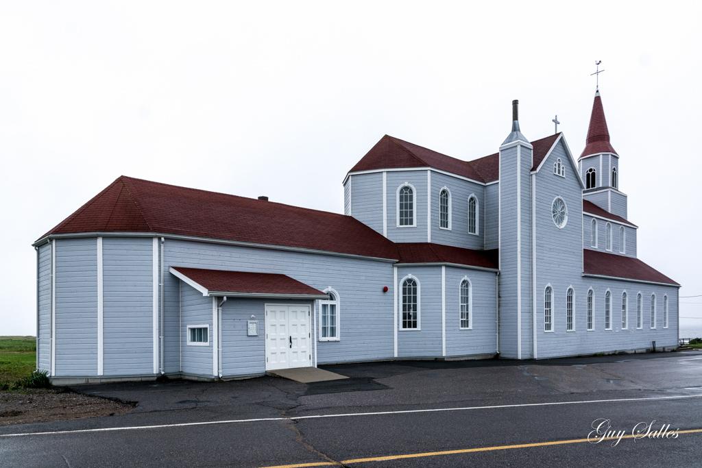 rivière-au-tonnerre-église-4309