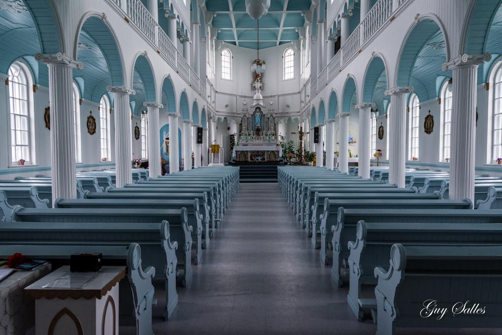 rivière-au-tonnerre-église-4311